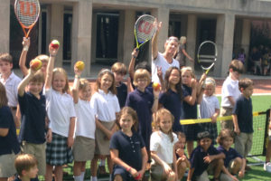 tennis-time-slide-06