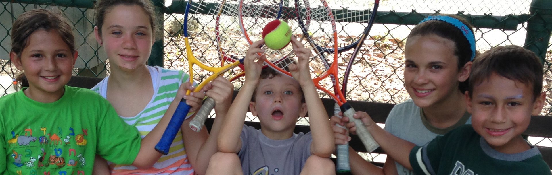 tennis-time-slide-07