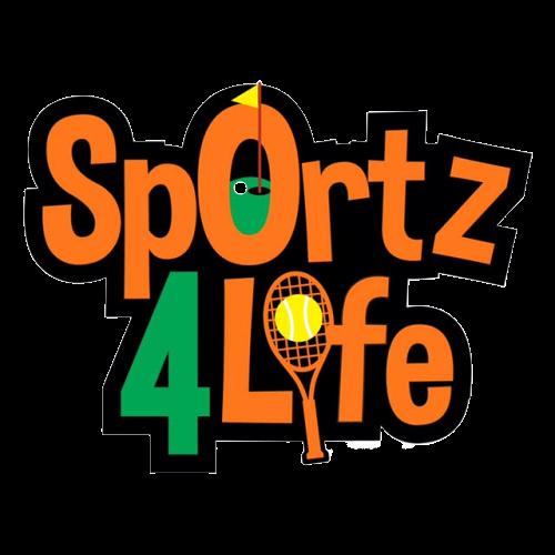 Sportz 4 Life
